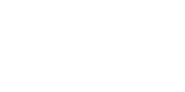 GrandReims