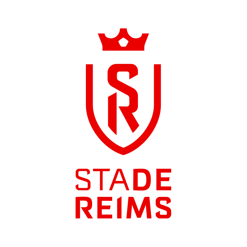 Billetterie Officielle Stade de Reims